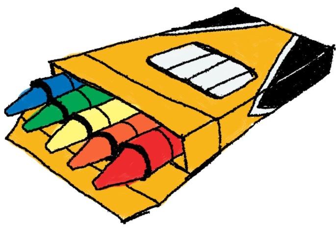 red-crayon-clipart-McLLorqca