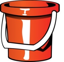 bucket-clipart-pail-bucket-md.jpg