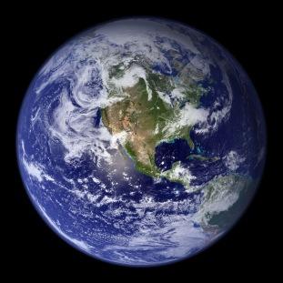earth-global-globe-87651.jpg