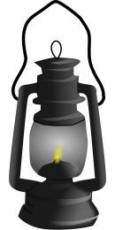 lantern-151524_1280