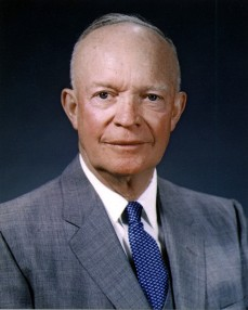 Dwight_D._Eisenhower,_official_photo_portrait,_May_29,_1959.jpg
